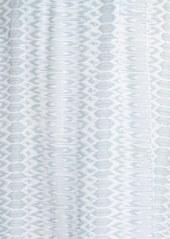 Joie 'Vanetta' Silk Maxi Dress