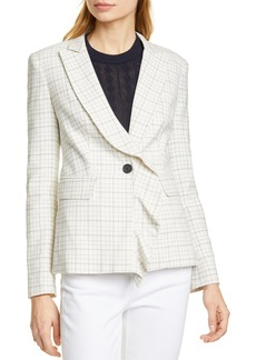 Joie Villette Jacket