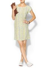 Joie Weaver Dress