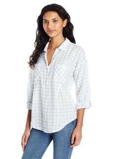 Joie Women's Adabelle Top  S