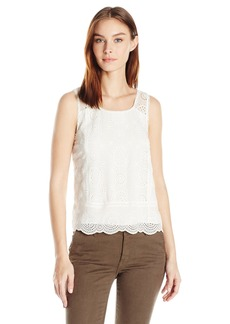 Joie Women's Adah Top  S
