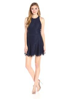 Joie Women's Adisa Lace Dress