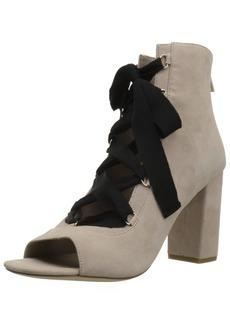 Joie Women's Adonia Fashion Boot  3 Regular EU ( US)