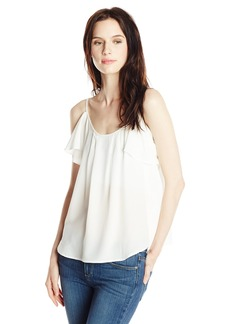 Joie Women's Adorlee Shirt  M