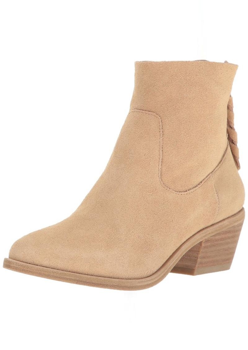 Joie Women's Adria Ankle Bootie  3 EU/ M US