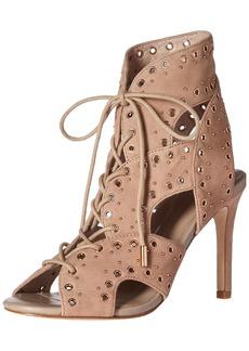 Joie Women's Aeron Gladiator Sandal  37.5 EU/