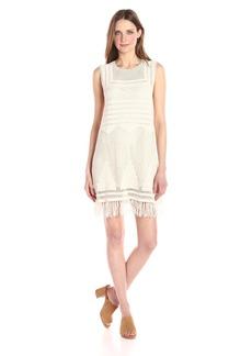 Joie Women's Agoti Dress  XXS