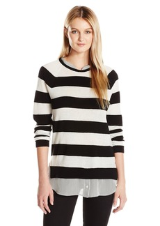Joie Women's Aisly Sweater  XS