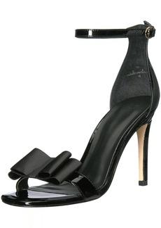 Joie Women's Akane Heeled Sandal  39 M EU (9 US)