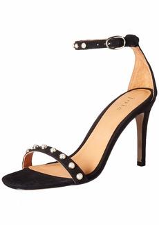 Joie Women's Alana Heeled Sandal  3 Regular EU ( US)