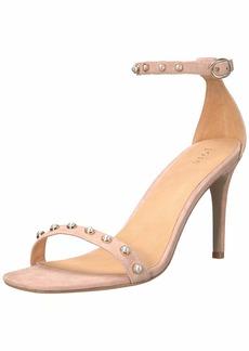 Joie Women's Alana Heeled Sandal  41 Regular EU (11 US)
