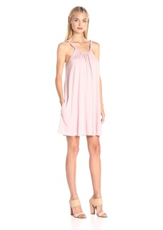 Joie Women's Alayne Jersey Dress