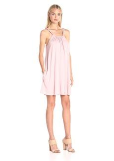 Joie Women's Alayne Jersey Dress