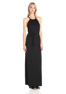 Joie Women's Alcee Jersey Dress