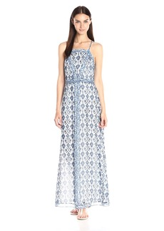 Joie Women's Allster Silk Dress