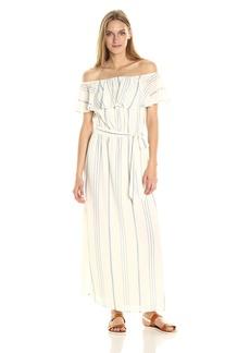 Joie Women's Almante Dress  M