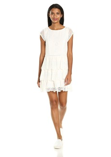 Joie Women's Altha Dress  L