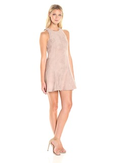 Joie Women's Amedia Dress