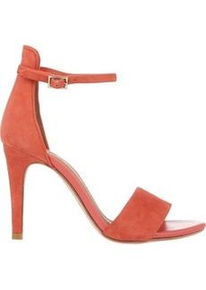 Joie Women's Ankle-Strap Jaclyn Sandals