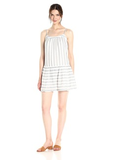 Joie Women's Ante Dress  M