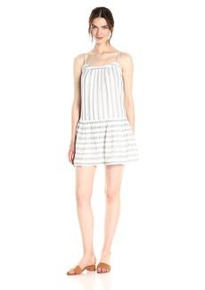 Joie Women's Ante Dress  S