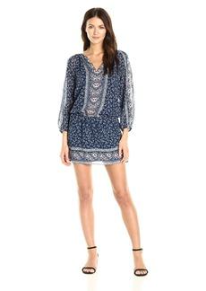 Joie Women's Ariella Dress  L