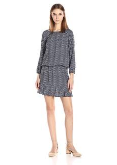 Joie Women's Arryn B Dress  S
