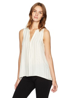 Joie Women's Aruna F Top  S