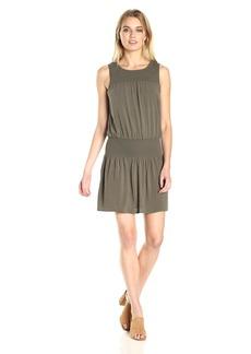 Joie Women's Ashira B Dress  L
