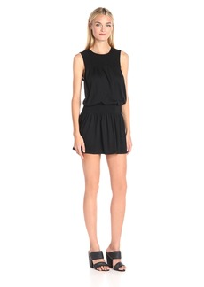 Joie Women's Ashira Jersey Dress