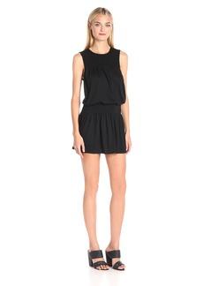 Joie Women's Ashira Jersey Dress