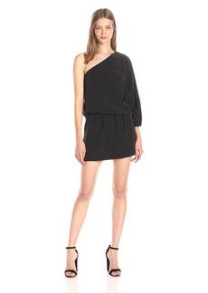 Joie Women's Ashton Dress  L