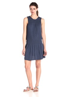 Joie Women's Ashira Dress  L