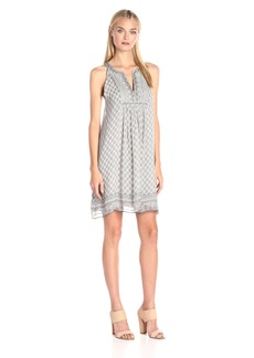 Joie Women's Astor Silk Dress