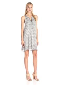 Joie Women's Astor Silk Dress