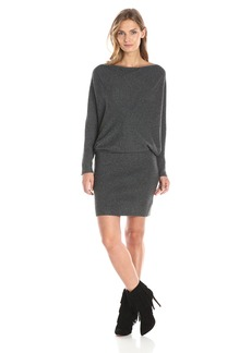 Joie Women's Athel B Sweater Dress