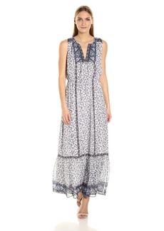 Joie Women's Atisha Dress  L