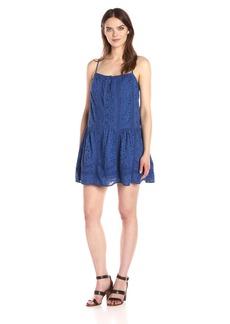 Joie Women's Austen Dress  XS