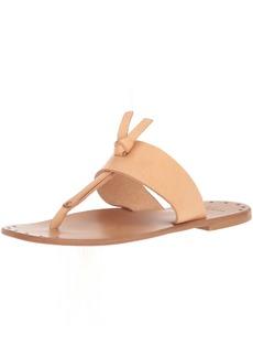 b2dd57dbb833 Joie Women s Baeli Flat Sandal 37 Regular EU ...