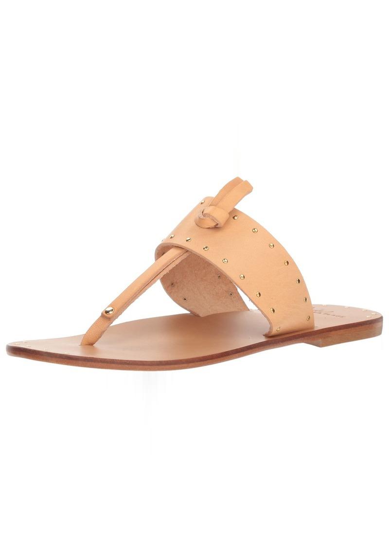 Joie Women's BAELI Stud Flat Sandal  3 Regular EU ( US)
