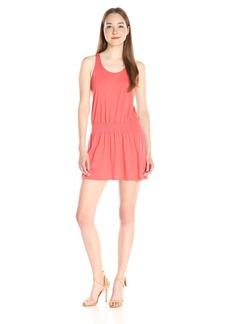 Joie Women's Bailee Jersey Dress