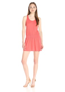 Joie Women's Bailee Jersey Dress
