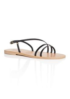 Joie Women's Baja Sandals