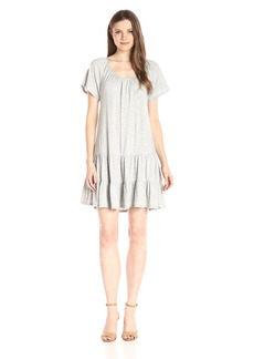 Joie Women's Balbina Jersey Dress