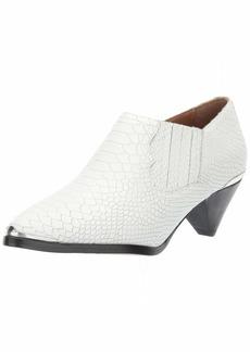 Joie Women's BALER Fashion Boot  3 Regular EU ( US)