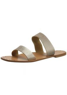 Joie Women's BANNERLY Flat Sandal  3 Regular EU ( US)