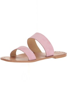 Joie Women's Bannerly Flat Sandal
