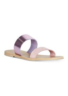 Joie Women's Bannison Slip On Sandals