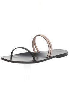 Joie Women's BANTIS Flat Sandal  38 Regular EU (8 US)