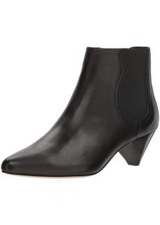 Joie Women's BARLEENA Fashion Boot  37 Regular EU (7 US)